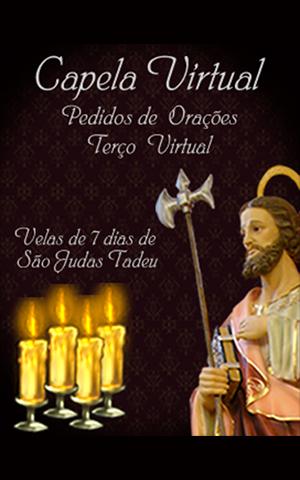 banner_capela_virtual