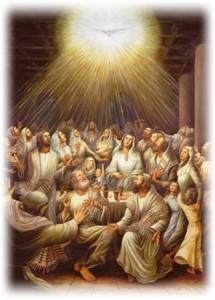 segundo-pentecostes