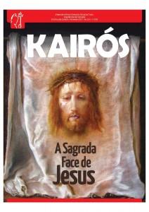 Capa-Revista-Kairos-Fevereiro_2017