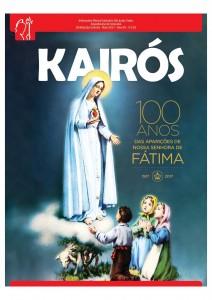 Capa-revista-kairos- Maio_2017