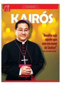 Capa-revista-kairos- Marco_2017