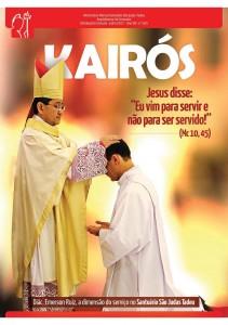 Capa-revista-kairos-julho-2017
