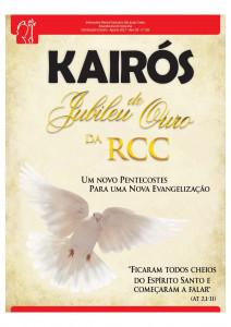 capa_revista-kairos-agosto-2017