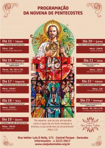 Pentecostes2021